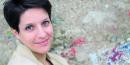 Karine Sabatier, coach d'entreprise, Cantine numérique, Rennes, Shift,
