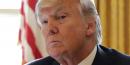 Trump demande a israel de se montrer raisonnable