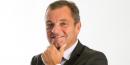 Hugues Meili, Niji, Bretagne Développement Innovation (BDI), Glaz Economie, Paoli-Lebaily,