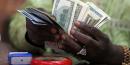 Dollar afrique monnaie nigeria