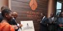 Azalai Abidjan