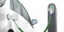 20 000 points de recharge pour véhicules électriques en France avant fin 2017