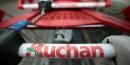 Auchan et systeme u renoncent a se rapprocher