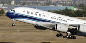 CHINA SOUTHERN AIRLINES COMMANDE 10 AIRBUS A330-300