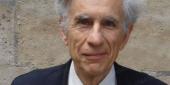 Pierre-Yves Cosse