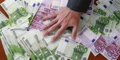 La France reste 22e au classement Transparency sur la corruption