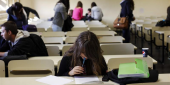 La Suède s'interroge sur ses écoles privées