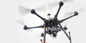 Avec ses drones, MiniGroup voit grand pour le modélisme