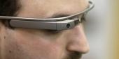 Luxottica, fabricant des Ray-Ban, s'associe à la Google Glass