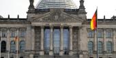 L'Allemagne revoit en baisse ses prévisions de recettes fiscales