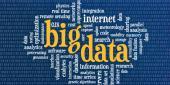 Big data : Quels enjeux pour les PME ?