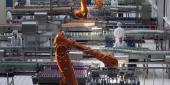 Robots Chine