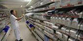 Pharmacie pharmacien