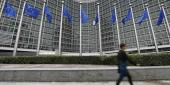 L'UE ordonne à Berlin de renoncer à un réfrigérant automobile