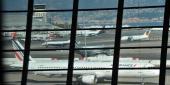 Air France et Transavia : une équation à multiples inconnues