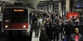 La SNCF prépare l'offensive contre les fraudeurs d'Île-de-France