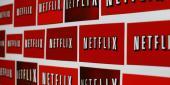 Les abonnements de Netflix déçoivent