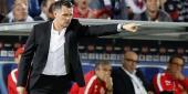 L'entraîneur de Bordeaux, Willy Sagnol, accusé de racisme
