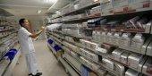 La France limite le prix du Sovaldi, remède contre l'hépatite C