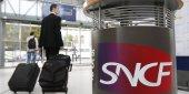 IDTGV, la boîte à idées de la SNCF lance le voyage à volonté