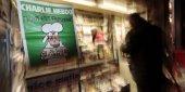 Les ventes de charlie hebdo vont depasser 7 millions d'exemplaires