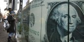 Les resultats des multinationales americaines patissent de l'impact du dollar fort