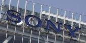 Sony pourrait encore supprimer 1.000 emplois dans la telephonie
