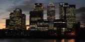 """Les """"fintech"""" face à la tentation britannique"""