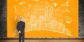 La transformation numérique, passage obligé pour la ville de demain?