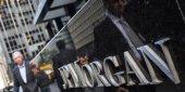 Jp morgan veut realiser 1,4 milliard de dollars d'economies en 2015