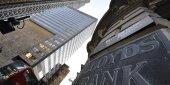 Lloyds banking va verser un dividende au titre de 2014