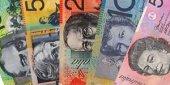Revue mensuelle de l'économie australienne