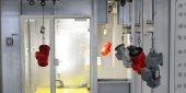 SEW-Usocome robotise son usine-modèle à Mommenheim