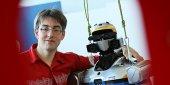 """""""Oui, les robots détruiront des emplois... mais en Chine"""""""