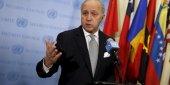 La france veut faire traduire l'etat islamique devant la cour penale internationale