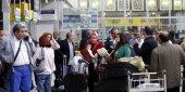 Les diplomates evacuent le yemen