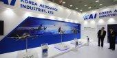 Korean aerospace