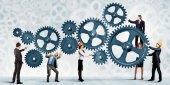 Faire du schéma de mutualisation un succès financier