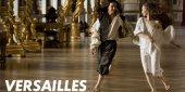 La mondialisation booste l'industrie du cinéma en Ile-de-France