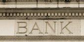 Les surprises des banques centrales de cette semaine