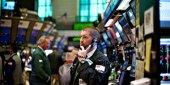 Le rôle des brokers forex