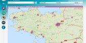 Collectivités bretonnes : des marchés publics en opendata