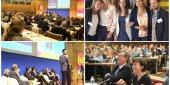 Les entrepreneurs sociaux investissent Bercy