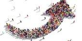 Les coopératives à la rescousse des entreprises en liquidation