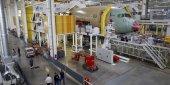 Airbus aurait remporte davantage de commandes que boeing en 2014