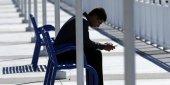 Internet mobile : pourquoi les Français sont si voraces ?