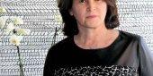 Agnès Timbre, fibre dirigeante