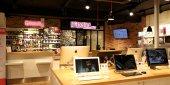 """Materiel.net lance son réseau de magasin à l'enseigne """"Le Mag"""""""