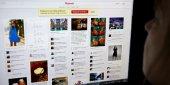 Comment Pinterest se pique de réinventer le marketing en ligne