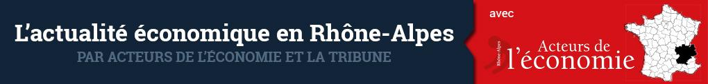 Bandeau Rubrique Rhones Alpes